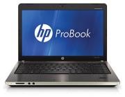 HP ProBook 4530s (A1D30EA)