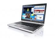 HP EliteBook 8460p (LQ164AW)