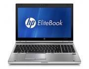 HP EliteBook 8560p (LG732EA)