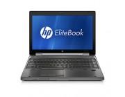 HP EliteBook 8560w (LG661EA)