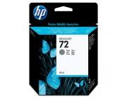 HP 72 69-ml Gray Ink Cartridge (C9401A)