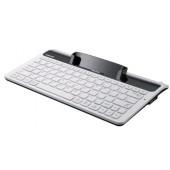 """Samsung Galaxy keyboard dock for 7"""" (ECR-K10AWEDSTD)"""