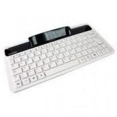 "Samsung Galaxy keyboard dock for 10"" (ECR-K14UWEGXEU)"