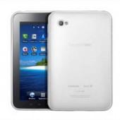 """Samsung Galaxy Jelly Case for 7"""" (EF-C980TWECSTD)"""