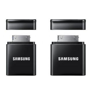 """Samsung Galaxy USB Connection Kit 10"""" (EPL-1PLRBEGSTD)"""