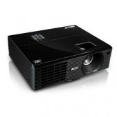 Acer Projector - X1261P (EY.JBV01.003)