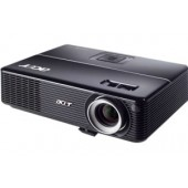 Acer Projector - P1303PW (EY.JCT01.014)