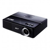 Acer Projector - P1200B (EY.K1601.032)