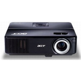 Acer Projector - P1206 (EY.K1801.001)