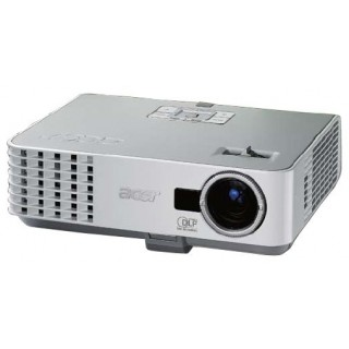 Acer Projector - P3251 (EY.K2301.001)