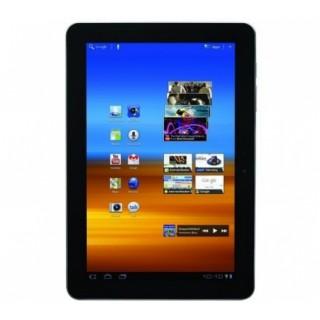 "Samsung Galaxy Tab 10.1"" (GT-P7500KAXFA)"