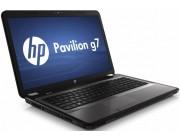 HP Pavilion G7-1100si (LS442EA)