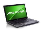 Acer Aspire 4741-332G32Mnsk (LX.PTF01.031)