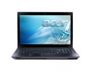 Acer Aspire 5742 (LX.R4F02.296)