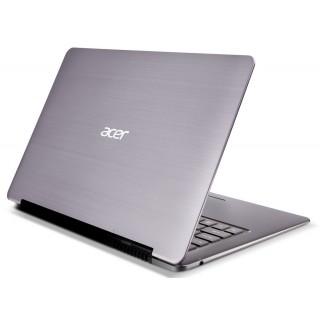 Acer Aspire S3-951-2464G32N (LX.RSF02.039)
