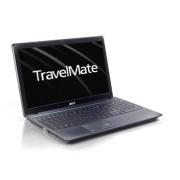 Acer Travelmate TM6594-584G50Mikk (LX.TXJ03.083)