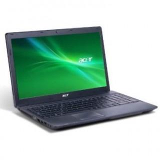Acer Travelmate 5735-732G50Mn (LX.TZZ01.005)