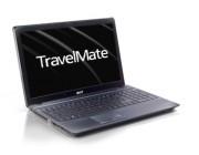 Acer Travelmate TM7750G-2416G1TMnss (LX.V3S03.003)