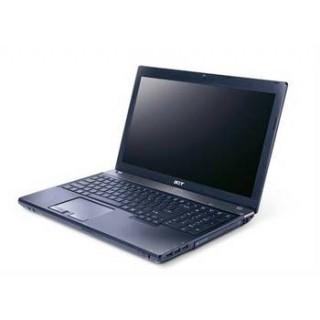 Acer Travelmate TM8573G (LX.V4K03.005)