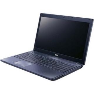 Acer Travelmate 5744-482G32Mikk  (LX.V5M03.018)