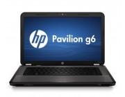 HP Pavilion G6-1101si (LZ210EA)