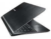 SERIES 9 Windows Pro Notebook (NP900X3A-A02ZA)