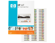HP AIT Bar Code Label Pack (Q2005A)