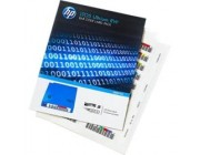HP LTO5 Ultrium WORM Automation Bar Code Labels (Q2012A)