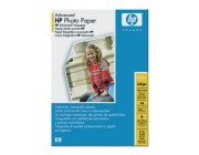 HP A4 Advanced Satin Matte (Q8011A)
