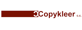 Copykleer C.C.